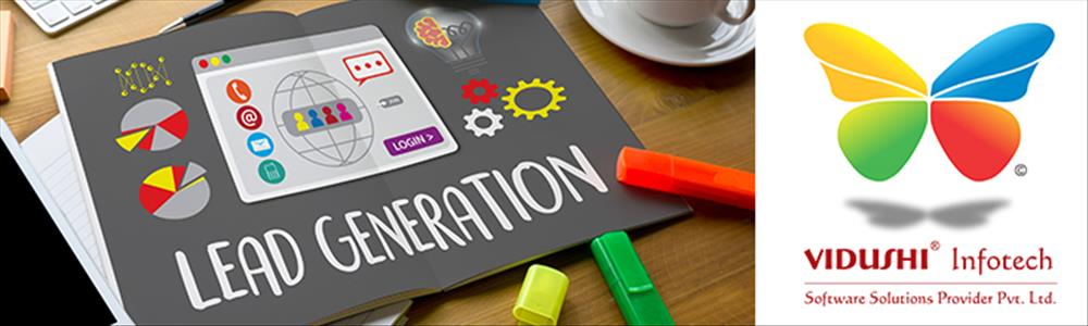 All That You Need To Know About Lead Generation