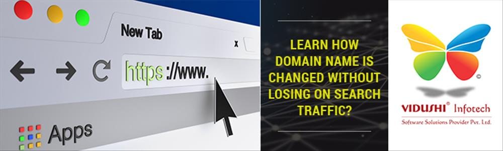 Know Why is it Important for Search Engines to Know About Site Address Change?