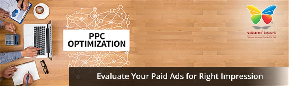 Evaluate Your Paid Ads for Right Impression