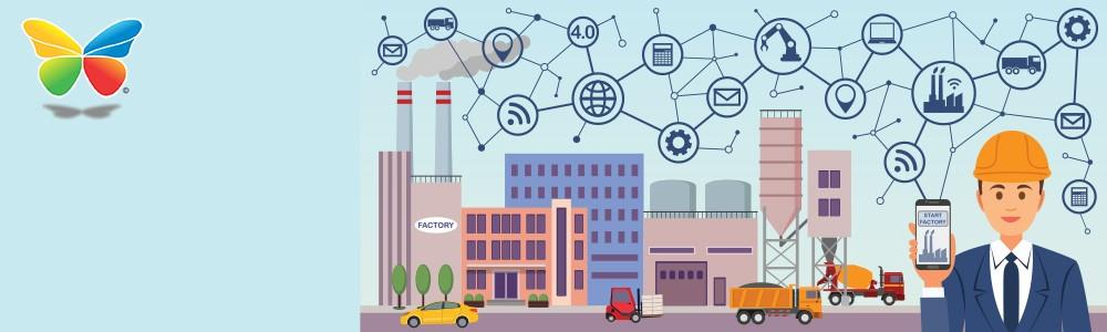How IoT applications will Impact Transportation in the Coming Years