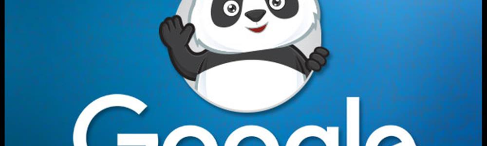 Google Panda - Now a Part of Google's Core Ranking Signals!