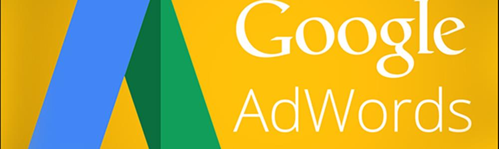 Are You Ready For the New Adwords?