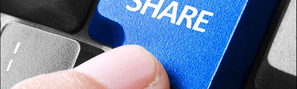 Do You Want To Know Why Your Content Isn't Getting Shared? These Are the Reasons & Solutions
