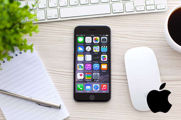 Services-iphone-development-how-we-work