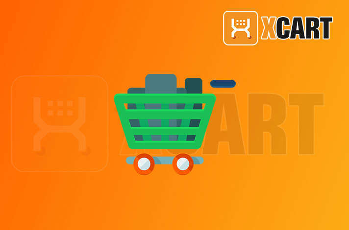 services ecommerce xcart