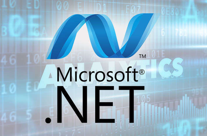 services-asp-dot-net-how-we-work