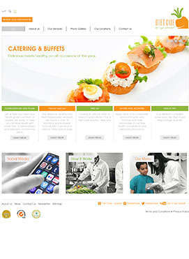 services-asp-dot-net-small-template_02.jpg