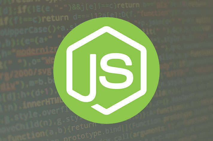 services-node-js-development-how-we